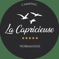 camping-lacapricieuse